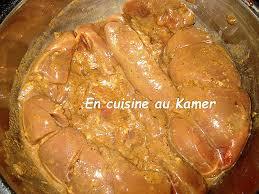recette de cuisine gratuit recette de cuisine camerounaise gratuit recettes hd wallpaper