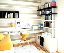 Desks Small Bedroom Desks Bedroom Corner Desk Crafty Corner Bedroom Desk Small