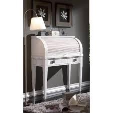 modern bureau handmade wooden desk bureau modern decor own design exclusive