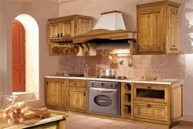 küche massivholz einbauküche marseille landhausküche eiche massivholz küche in