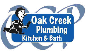 metro milwaukee and south eastern wisconsin plumbing company oak
