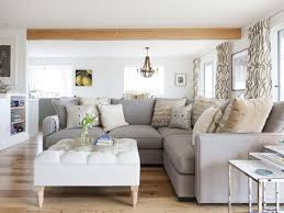 Living Room Decorating Ideas Sectional Sofa For Small Lighting - Family room sofas ideas