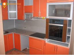cuisine en aluminium cuisine en aluminium de haute qualité pl couleur bikhir annonce