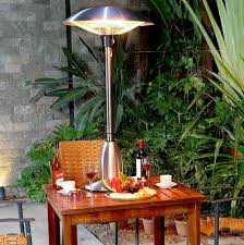 electric tabletop patio heater tabletop patio heater academy