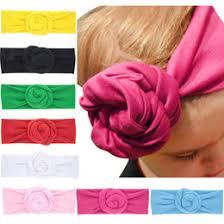 headbands nz wide headbands nz buy new wide headbands online from