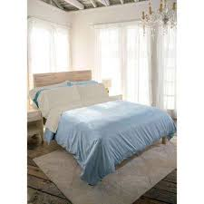 Cotton Bed Linen Sets - cotton bed sheets u0026 pillowcases bedding the home depot