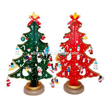 wood craft christmas ornaments wood craft christmas ornaments