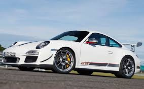 porsche gt price 2011 2011 porsche 911 gt3 rs 4 0 drive motor trend