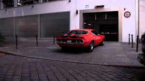 Awesome Car Garages Carloft Berlin The Coolest Garage In Berlin Youtube