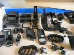 nissan pathfinder interior parts car interior