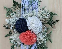 homecoming corsages flower wrist corsage etsy