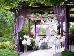Small Backyard Wedding Ideas Wedding Decoration Ideas Outdoor Backyard Unique Wedding