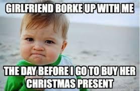 Meme Baby Success - top 90 funny christmas memes