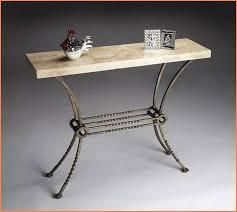 Outdoor Console Table Outdoor Console Table Metal Home Design Ideas