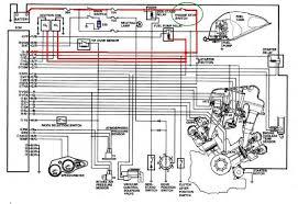 2006 suzuki gsxr 600 wiring diagram image details