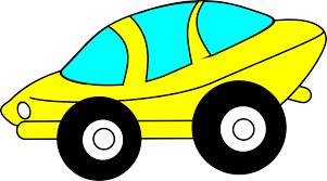 cartoon sports car cartoon cars clipart clipart collection car pink transport