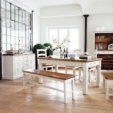 Wohnzimmer Modern Vintage Innenarchitektur Tolles Wohnzimmer Ideen Vintage Modern Wohnwand