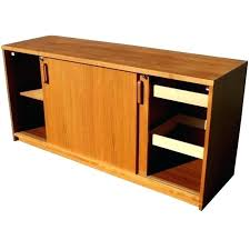 wood credenza file cabinet wood credenza file cabinet en corona wood credenza file cabinet