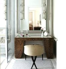table bedroom modern modern dressing table modern dressing tables modern dressing table