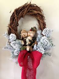 11 best images on wreaths most beautiful