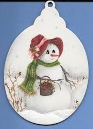 24 best ornament painting packets images on