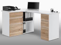 Tisch Schreibtisch Buro Tisch Ziemlich Winkelkombination Schreibtisch Eckschreibtisch