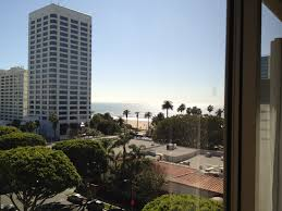hotel huntley hotel santa monica decor color ideas fresh on