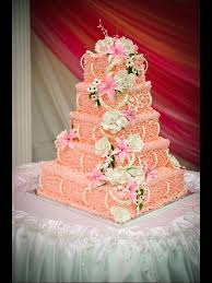 wedding cakes designs buttercream wedding cake designs lovetoknow