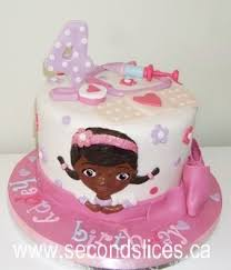doc mcstuffins birthday cake doc mcstuffins birthday cake cakes cupcakes in edmonton
