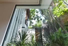 House Windows Design Malaysia Hijauan House By Twenty Nine Design Karmatrendz