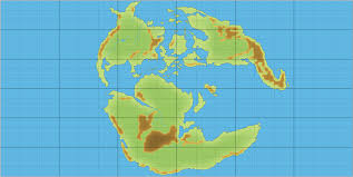Seas Of The World Map by The Piazza U2022 View Topic Historical Mapping In The Kw And Sea Of