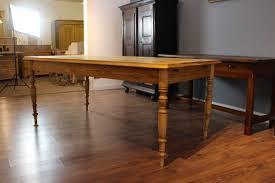 Esszimmertisch Rund Antik Antik Tische Küchen Esstische U0026 Gesindetische