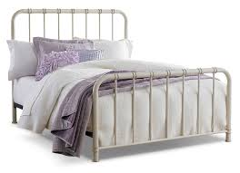 delectable white metal queen bed gorgeous dhp manila kitchen