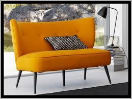 peinture tissu canapé fabuleux peinture tissu canapé style 1019183 canapé idées