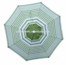 How To Fix Patio Umbrella by Tilt Mechanism For Patio Umbrella Tilt Mechanism For Patio