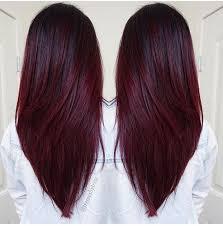 best 25 cherry coke hair ideas on pinterest dark burgundy hair