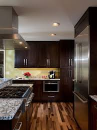 Can You Waterproof Laminate Flooring Uncategories Can You Have A Wooden Floor In A Kitchen Waterproof