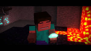 diamond minecraft i found a diamond an original minecraft song minecraft