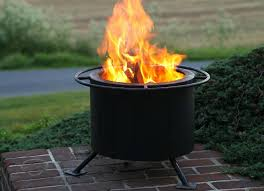 Fire Pit Or Chiminea Which Is Better The Best Fire Pits For Your Backyard Or Patio Bob Vila