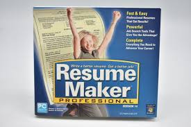 quick resume builder free fast resume maker virtren com resume builder online your resume ready in 5 minutes
