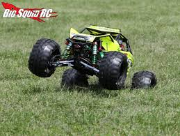 remote control bigfoot monster truck 88 best remote control off road and monster truck images on