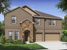 Cemplank Vs Hardie by Seguin Floor Plan In Dellrose Texas Series Calatlantic Homes