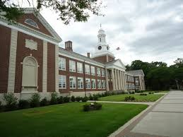 Colby College Campus Map 50 Best Value Colleges For A Psychology Degree Best Value Schools