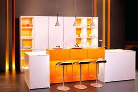cuisine de marque allemande marque allemande cuisine meuble de cuisine allemande cuisine meuble