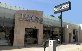 Modern Sofa Los Angeles by Modern Italian Furniture Los Angeles Descargas Mundiales Com