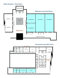 floor plan maker free floor plan maker medium size of floor plan software