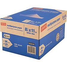 paper ream box luxury inspiration resume paper staples 14 copy multipurpose paper