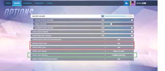 pubg voice chat not working push to talk is not working overwatch forums