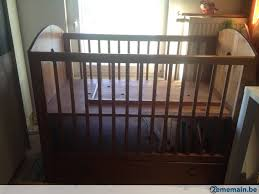 chambre bébé pin massif chambre bébé complète en pin massif a vendre 2ememain be