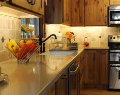 Kitchen Pine Cabinets Without The Knotty Pine Home Dreaming Pinterest Knotty Pine